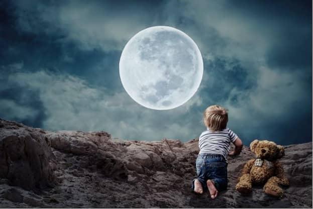 good-night-3027664_1920