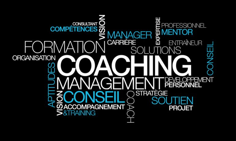 formation-coaching-professionnel