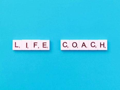 devenir coach de vie