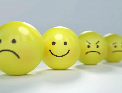 devenir coach en intelligence émotionnelle